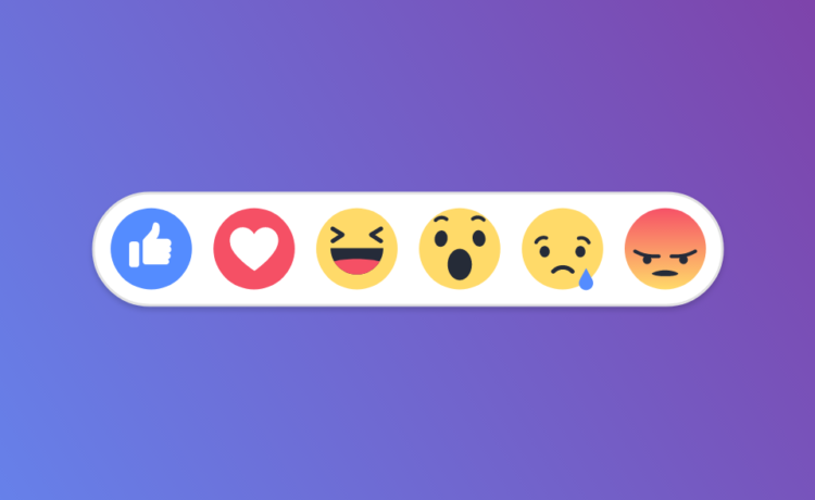 75_facebook_reactions_XD_File