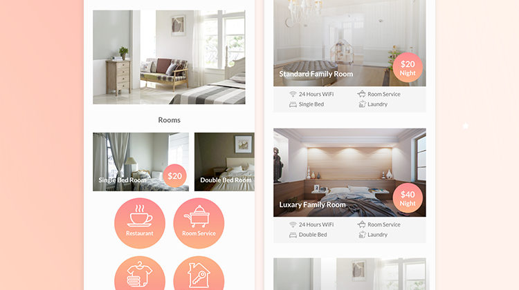 hotel-booking-app-ui-800x420.png