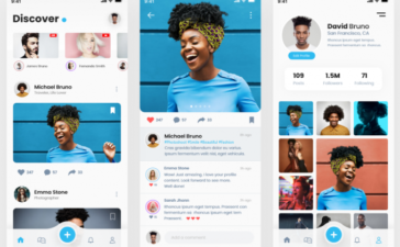 social_media_ui_kit-800x420.png