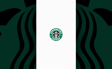 starbucks-card-animation-800x420.png
