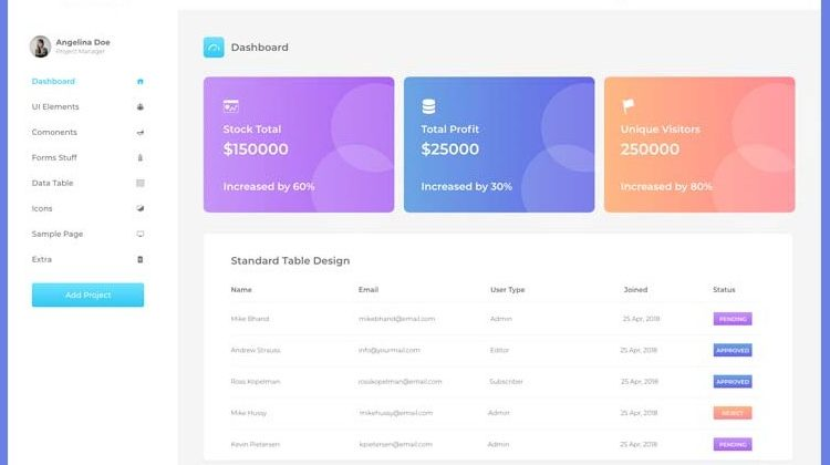 admin-dashboard-template-free-download-800x420.jpg