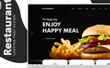 dev-restaurant-web-ui-design-800x420.jpg
