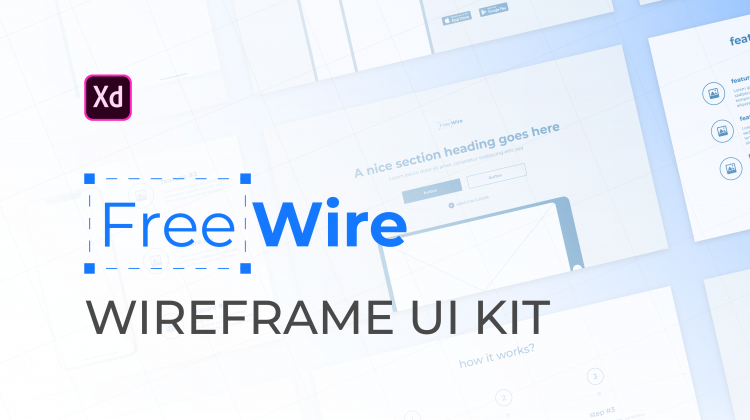 free-wire-cover-01-800x420.png
