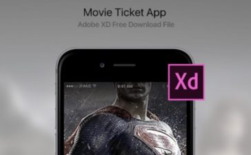 movie-ticket-app-800x420.jpg