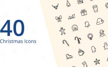 icons-800x420.png
