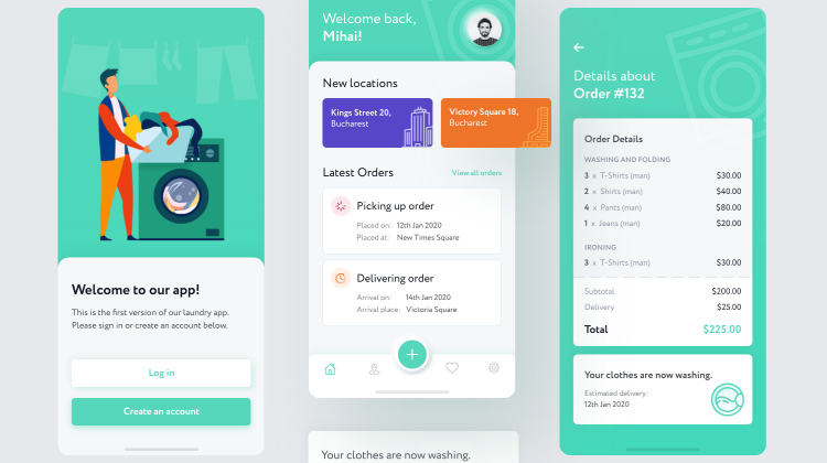 dribbble-laundry-app-800x420.png