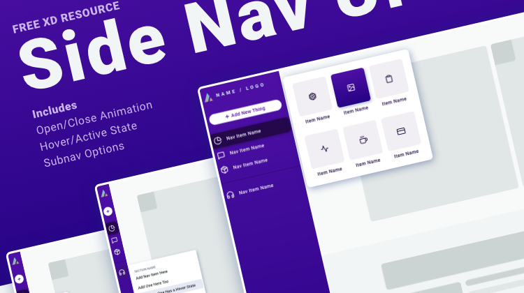 side-nav-ui-cover-800x420.png